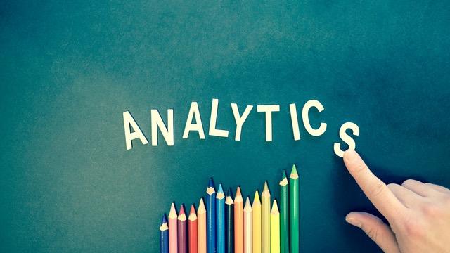 Data Analytics in Ireland | MSc in Data Analytics in Ireland